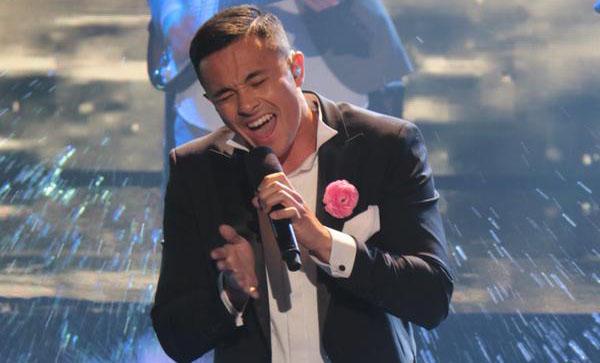 Cyrus-Villanueva-X-factor-Australia-Top-10